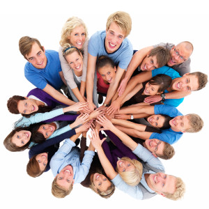 bigstock_unity_-_group_of_people_workin_4097962-300x300